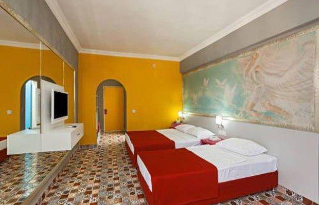 фото Club Hotel Anjeliq 677240961