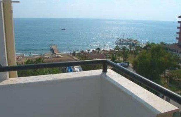 фото Rheme Beach Hotel 677240966