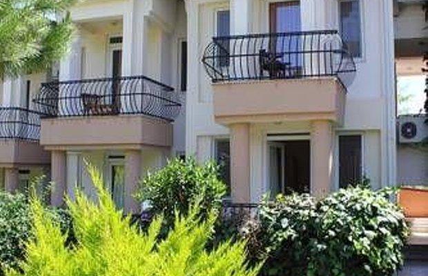 фото Selya Apart Hotel 677241171
