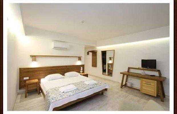 фото Dedeminn Hotel & Residence 677241334
