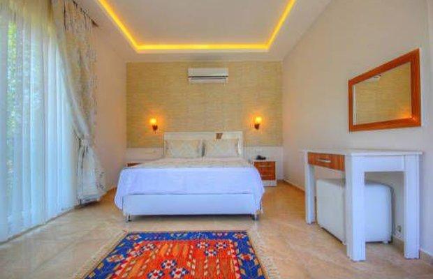 фото Gocek Dim Elit Hotel 677241519
