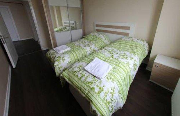 фото Tunay Apartment 677241799