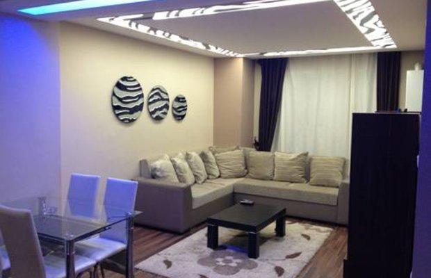 фото Carpediem Suite 677241832