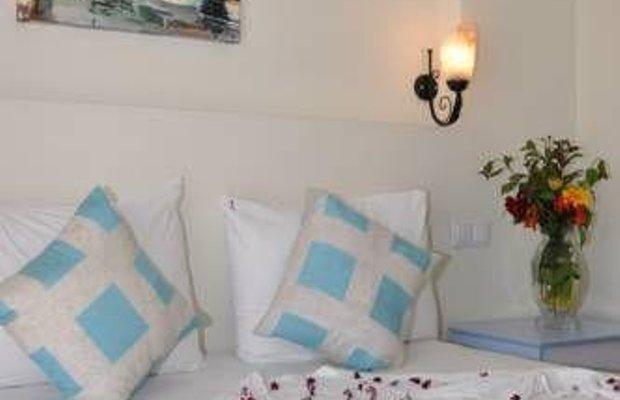 фото Novia Gelidonya Hotel 677242046