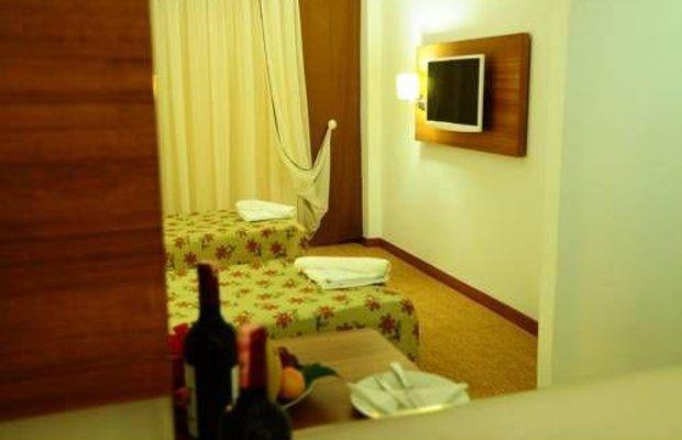 фото Otium Gul Beach Resort 677242105