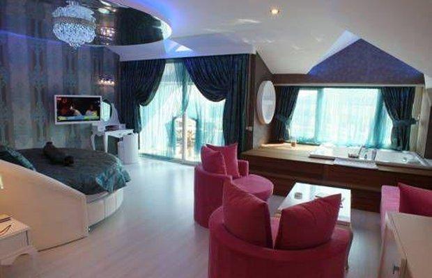 фото Grand Haber Hotel 677242297