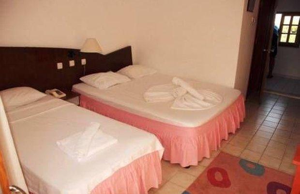фото Sima Hotel 677242338