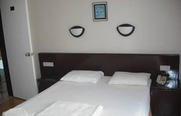 фото Amsterdam Hotel 677242544