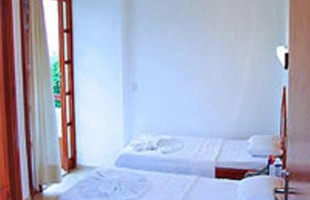 фото Kami Hotel 677242602