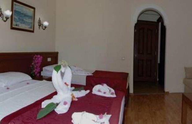 фото Stella Hotel 677242736