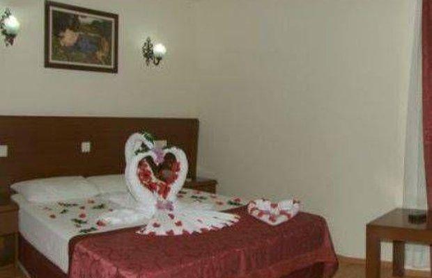 фото Stella Hotel 677242737