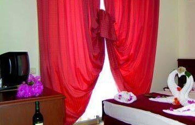 фото Stella Hotel 677242739