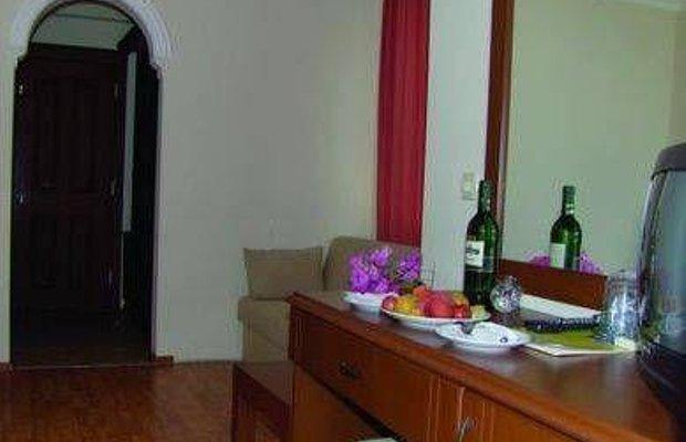 фото Astoria Hotel 677242743