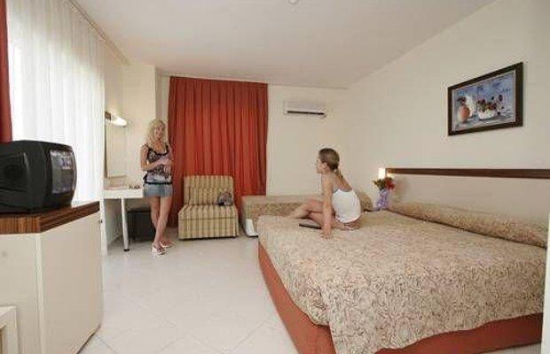 фото Lims Bona Dea Beach Hotel 677242783