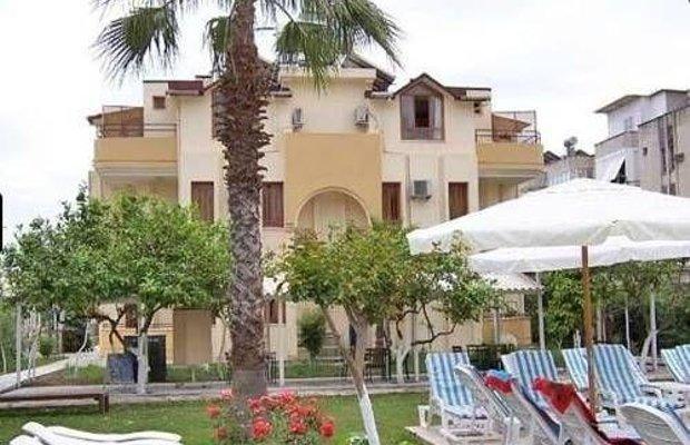 фото Konar Hotel 677242874