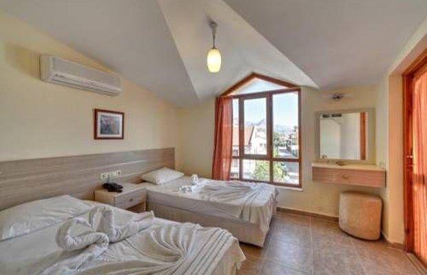 фото Konar Hotel 677242875