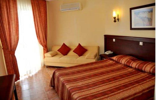 фото Sultan`s Beach Hotel 677243052