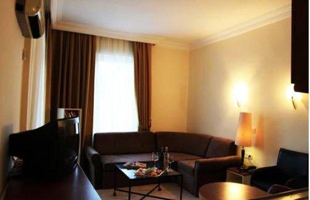 фото Cekmen Hotel 677243079