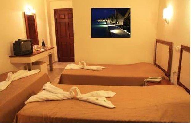 фото Cekmen Hotel 677243080