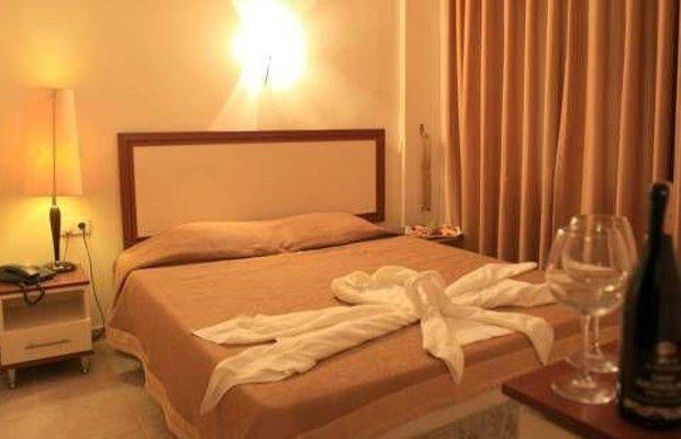 фото Cekmen Hotel 677243081