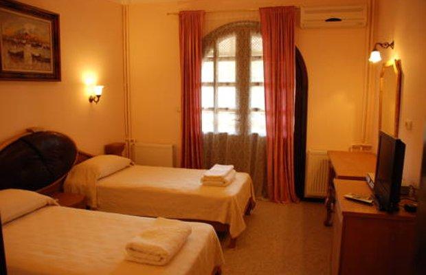 фото Boutique Su Perisi Hotel 677243125