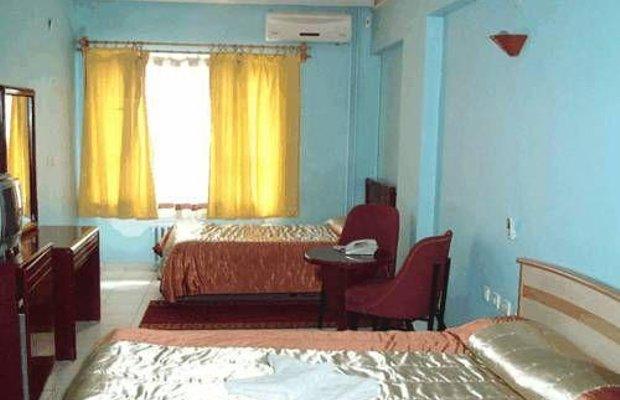 фото A Klas Hotel 677243310