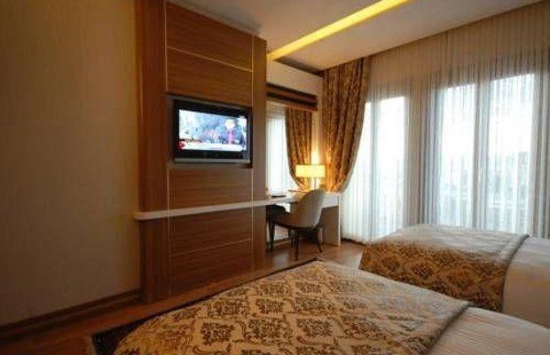 фото Imamoglu Pasa Hotel 677243313