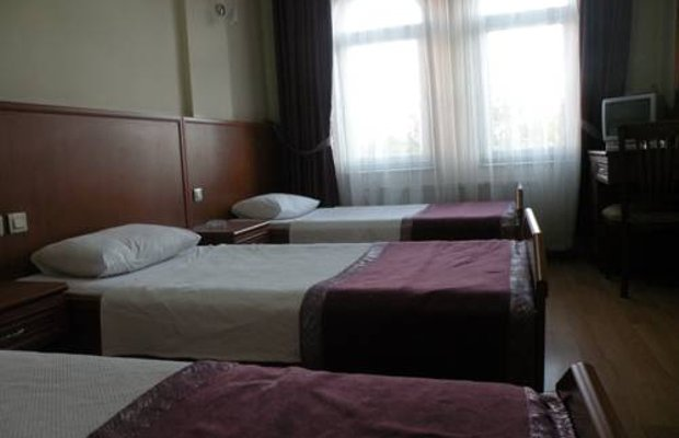 фото Kadioglu Hotel 677243326