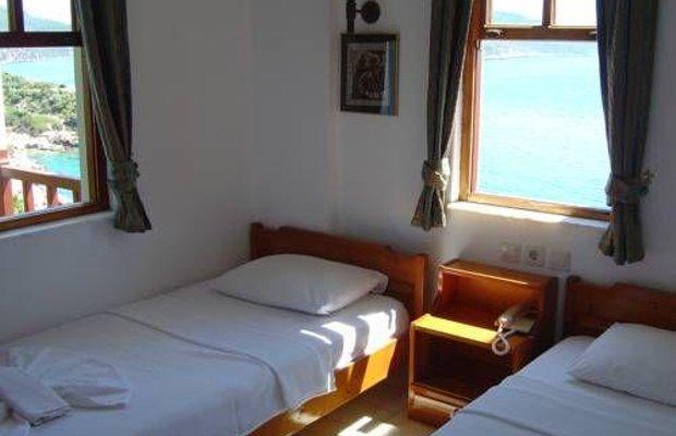 фото Medusa Hotel 677243892