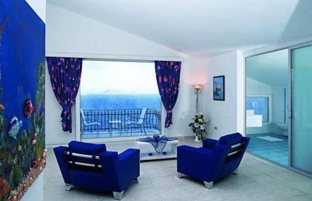 фото Villa Hotel Tamara 677243922