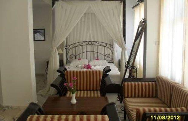 фото Meis Hotel 677244161