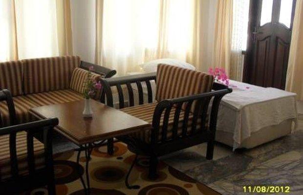 фото Meis Hotel 677244164