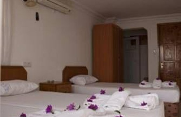 фото Defne Hotel 677244665