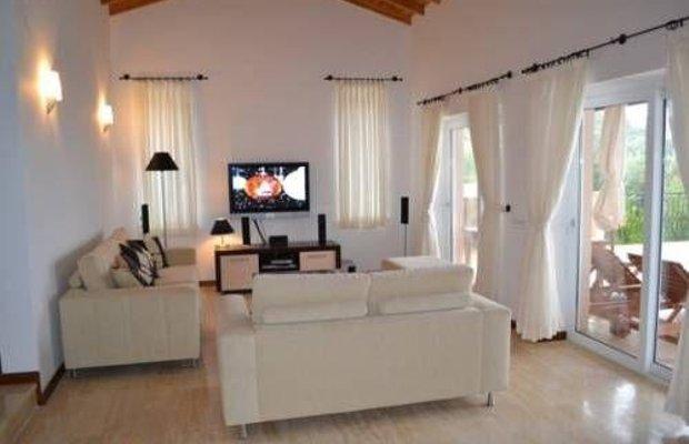 фото Villa Nane 677244708