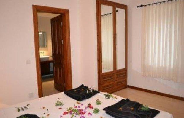 фото Villa Nane 677244712