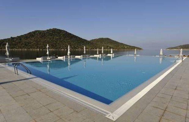 фото Doria Hotel Yacht Club Kas 677244734