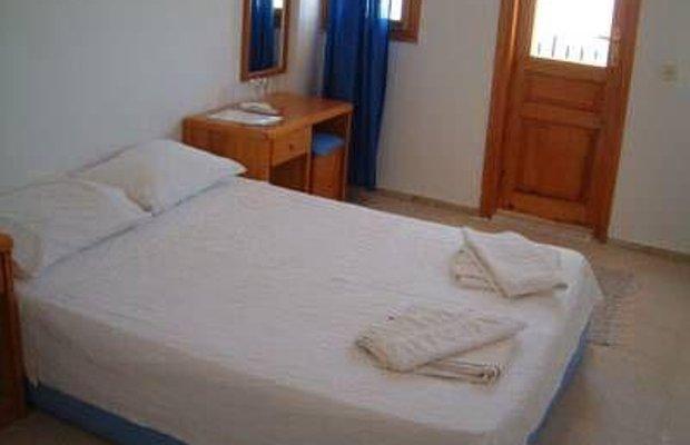 фото Oreo Hotel 677244761