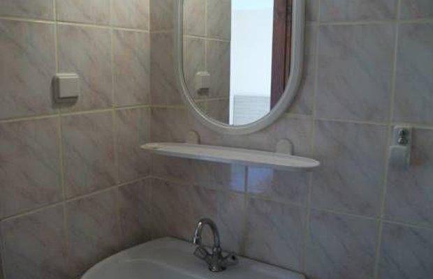 фото Kas Hotel 677244771