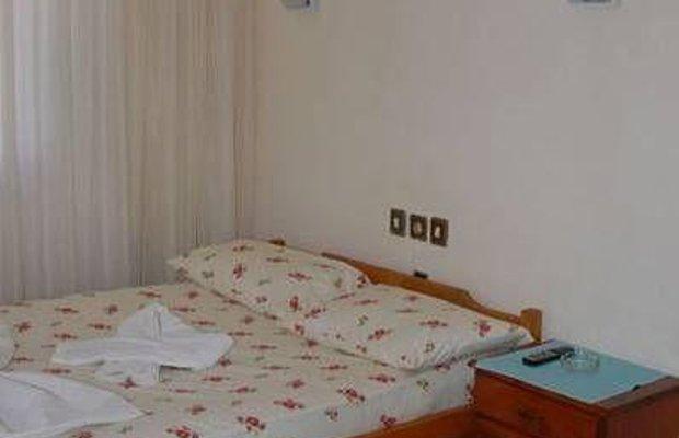 фото Saray Hotel 677244776