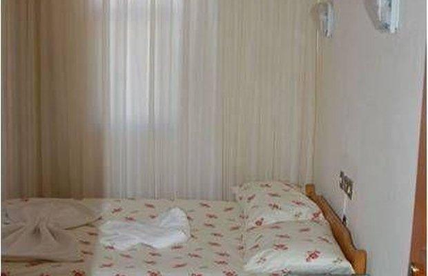 фото Saray Hotel 677244777