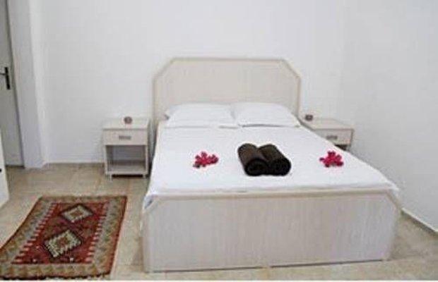 фото Yesil Vadi Doga Hotel 677244904