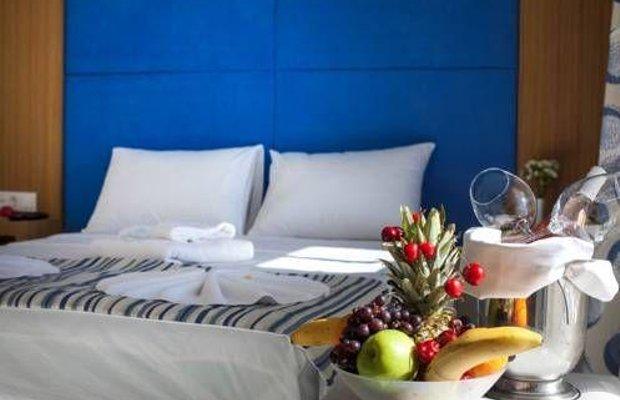 фото Eleni Hotel 677244944