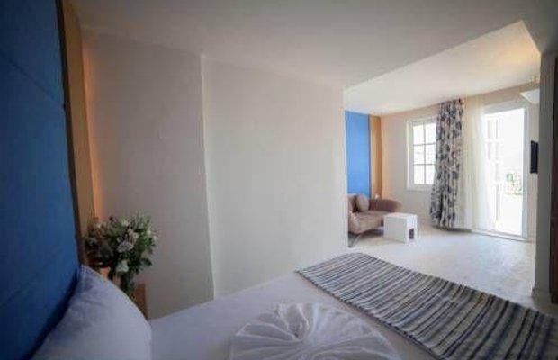 фото Eleni Hotel 677244946