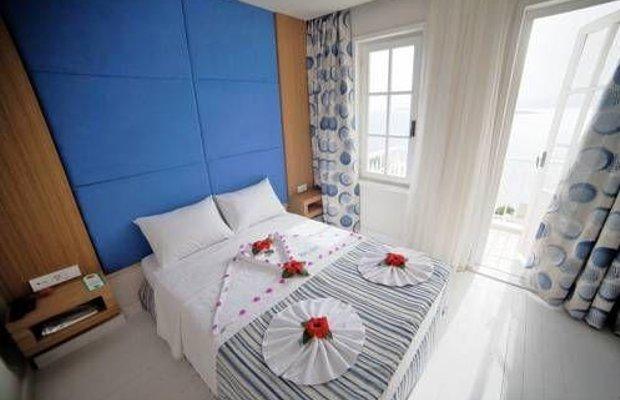 фото Eleni Hotel 677244948