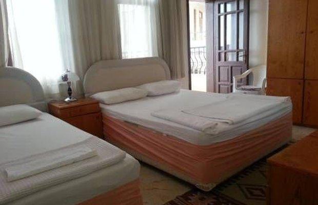 фото Oscar Hotel Kas 677244968