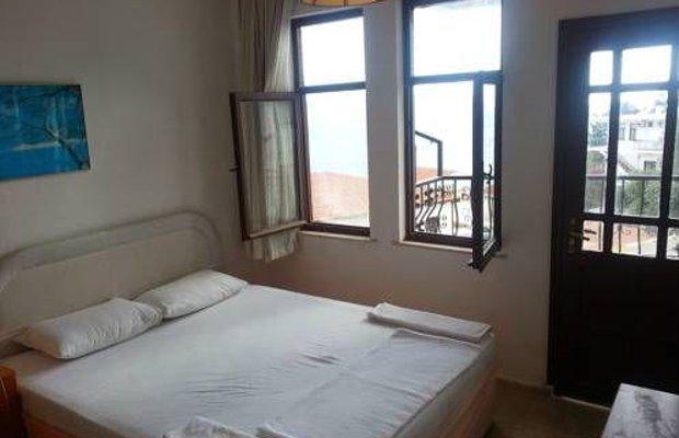 фото Oscar Hotel Kas 677244969