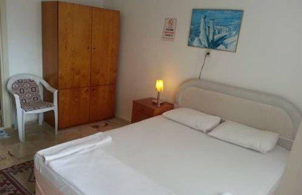 фото Oscar Hotel Kas 677244971