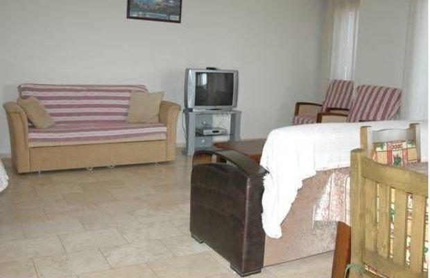 фото Nirvana Apartments 677245074
