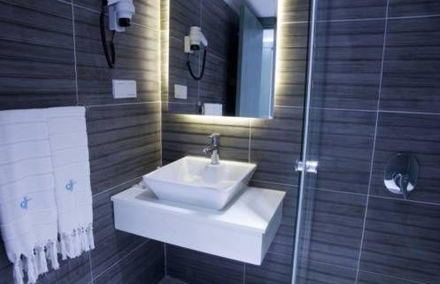 фото Cinar Hotel 677245095