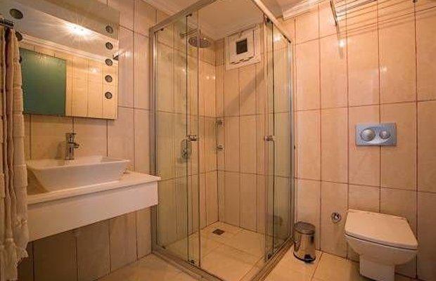 фото Cinar Hotel 677245098